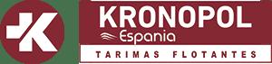 Tarima kronopol espania - Suelos Laminados
