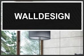 BOTON WALLDESIGN