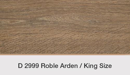 D 2999 Roble Arden