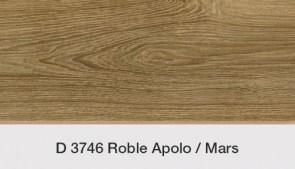 D 3746 Roble Apolo / Mars