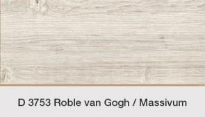 D 3753 Roble van Gogh / Massivum