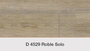d4529-roble-solo