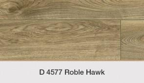 d4577-roble-hawk