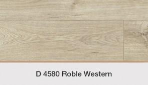 d4580-roble-western