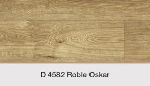 d4582-roble-oscar