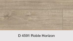 d4591-roble-horizon