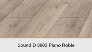 Sound D 3883 Roble Piano